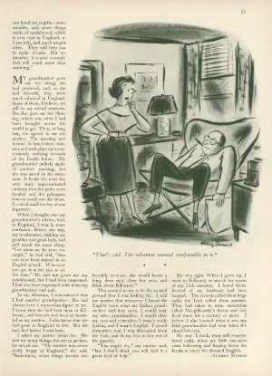 July 4, 1953 P. 22