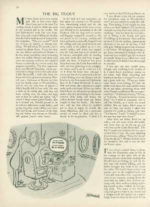 July 4, 1953 P. 24