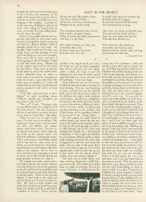 July 4, 1953 P. 28