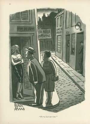 July 4, 1953 P. 31