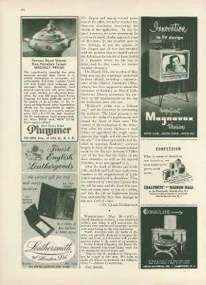 July 4, 1953 P. 47
