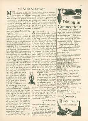 July 4, 1953 P. 49