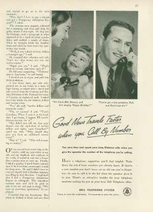 July 4, 1953 P. 66