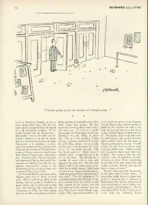 December 23, 1950 P. 15