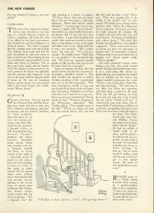 December 23, 1950 P. 17