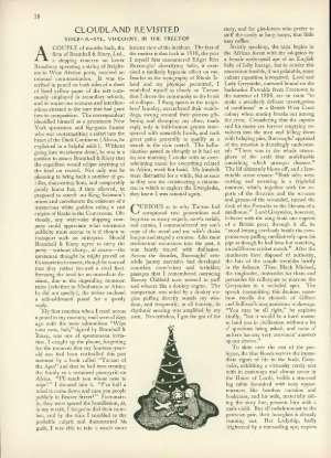December 23, 1950 P. 18