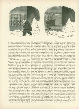 December 23, 1950 P. 21