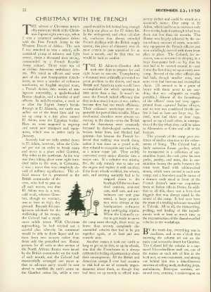 December 23, 1950 P. 22
