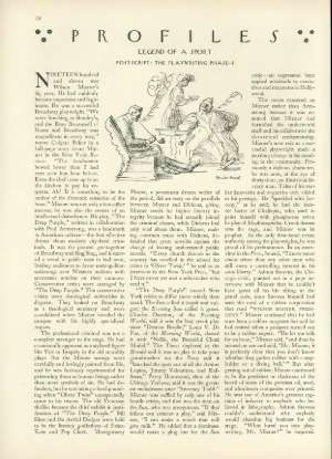 December 23, 1950 P. 28