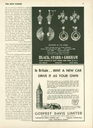 December 23, 1950 P. 39