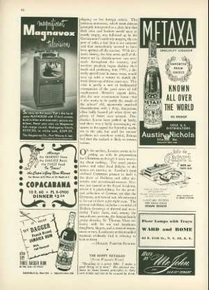 December 23, 1950 P. 47