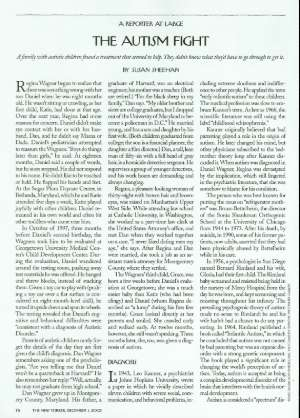 December 1, 2003 P. 76