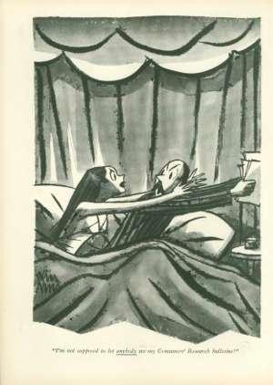 January 9, 1937 P. 17