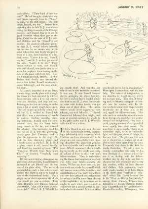 January 9, 1937 P. 19