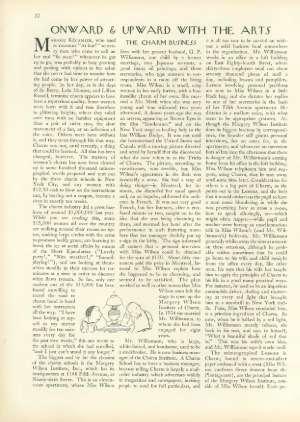 January 9, 1937 P. 22