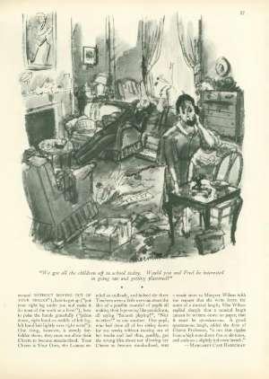 January 9, 1937 P. 26
