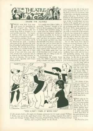 January 9, 1937 P. 28