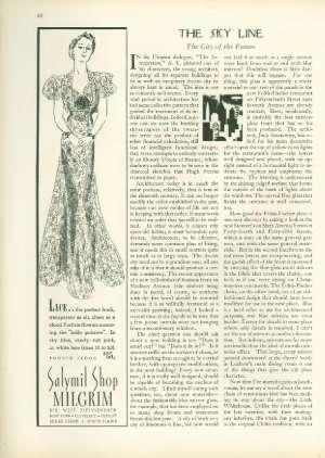 January 9, 1937 P. 48
