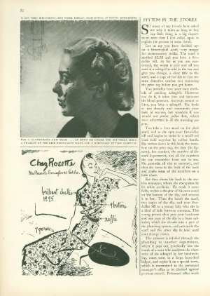 January 9, 1937 P. 52
