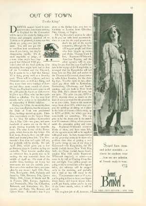 January 9, 1937 P. 57