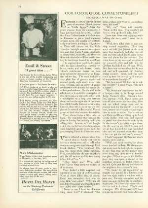 January 9, 1937 P. 74