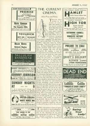 January 9, 1937 P. 76