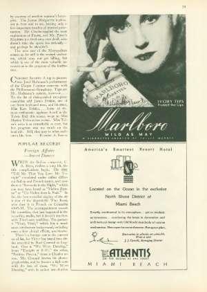 January 9, 1937 P. 78