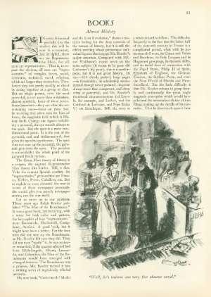 January 9, 1937 P. 83