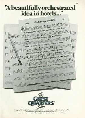 October 12, 1981 P. 148