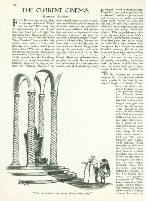 October 12, 1981 P. 150