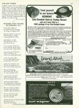October 12, 1981 P. 163