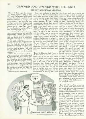 October 12, 1981 P. 164