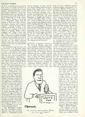 October 12, 1981 P. 176