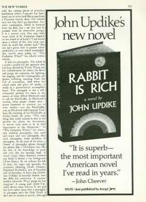 October 12, 1981 P. 182