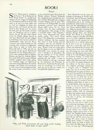 October 12, 1981 P. 186