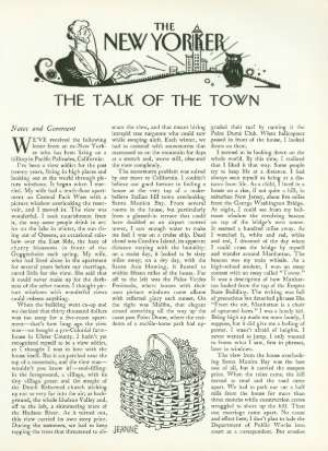 October 12, 1981 P. 31