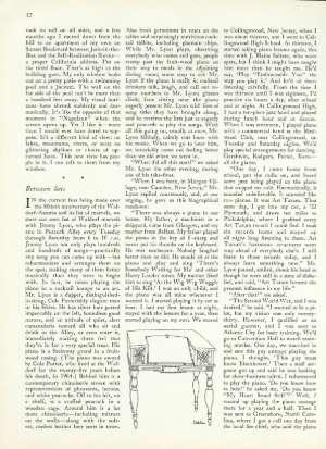 October 12, 1981 P. 32