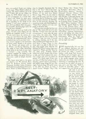 October 12, 1981 P. 34