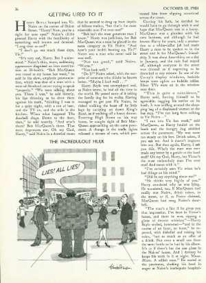 October 12, 1981 P. 36