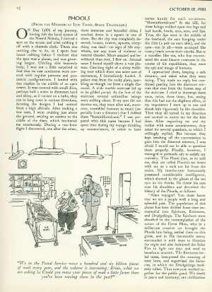 October 12, 1981 P. 42