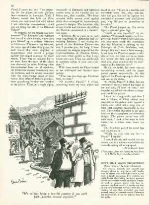 October 12, 1981 P. 49