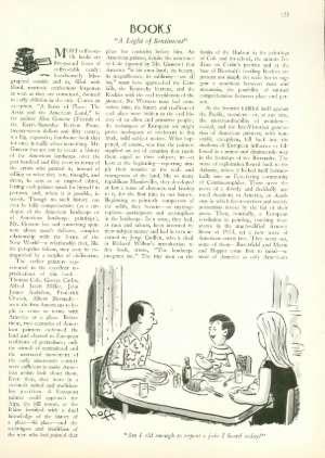 September 16, 1972 P. 123