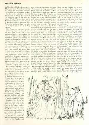 September 16, 1972 P. 24