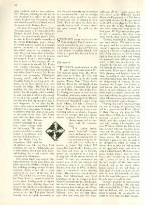 September 16, 1972 P. 26