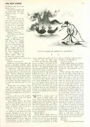 September 16, 1972 P. 30
