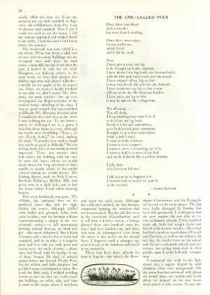 September 16, 1972 P. 34