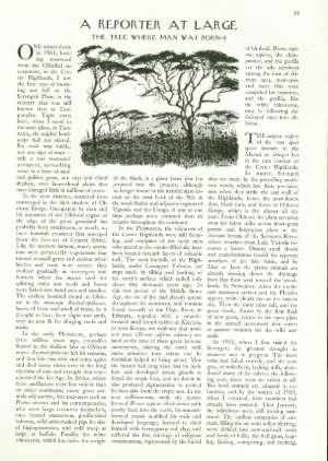 September 16, 1972 P. 39