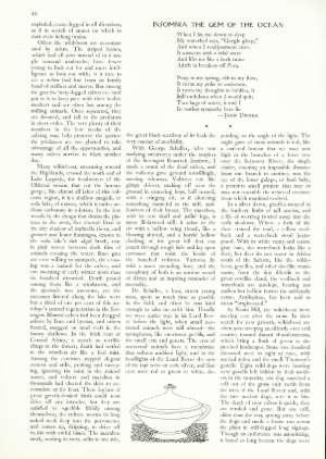September 16, 1972 P. 40