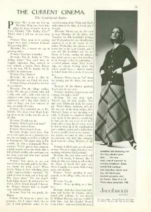 September 16, 1972 P. 79