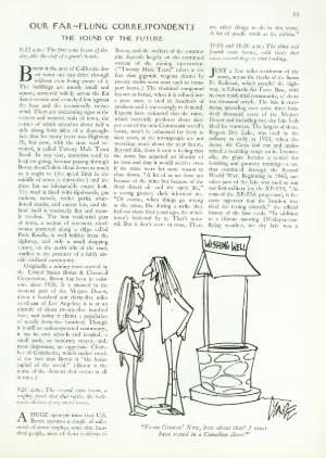 September 16, 1972 P. 85